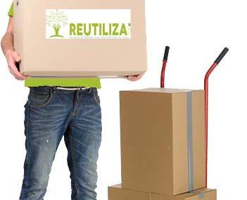 Vaciado de pisos oficinas trasteros reutiliza todo for Vaciado de pisos gratis madrid