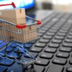 Tienda virtual de Rutiliza todo dentro de todocoleccionismo