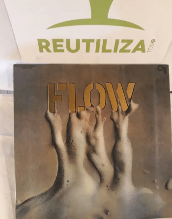 Flow.Flow. Cti Records 1970