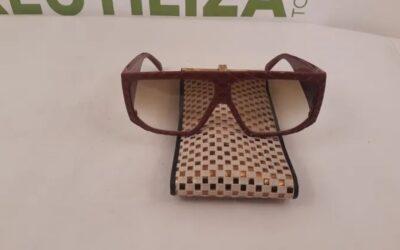 Gafas de sol Helena Rubinstein
