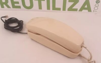Telefono Gondola